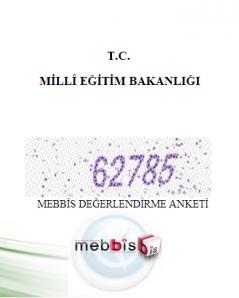 http://anket.meb.gov.tr/mebbis/
