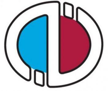 http://sinav.anadolu.edu.tr/sb/sinav_sonuc.php