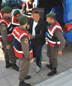 İl Özel İdare çalışanının cinayet zanlısı öğretmen serbest kaldı