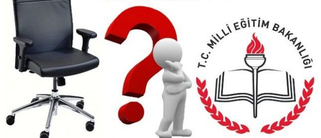 İL MEM'de Yönetici Atamalarında Mahkeme Kararı Neden Uygulanmıyor?