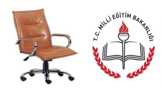 İl MEM'den Danıştay Kararı Gereği Yönetici Ataması Düzenlemesi