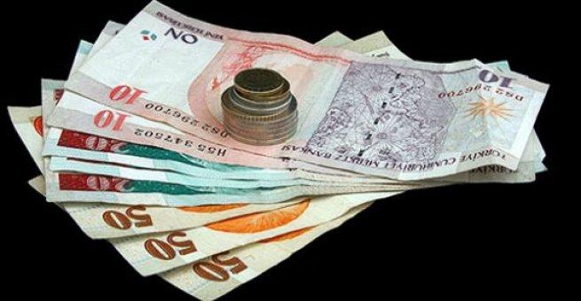 İlçe Müdürlerinin Mali Hakları Ve Diğer Konular…
