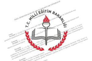 İlköğretim Sınıf Rehberlik Programı Uygulamaları