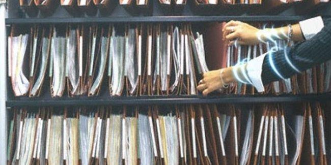İlköğretim kurumlarında yıl sonu iş ve işlemleri