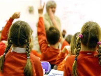 İlköğretimler Nasıl Ortaokul ya da İlkokul Yapılıyor?