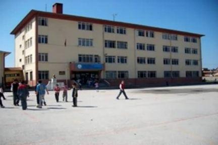 İlkokul-Ortaokul Olarak Aynı Binayı Kullanan Okulların Dikkatine