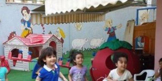İlkokullarda 'çocuk kulüpleri' dönemi başlıyor