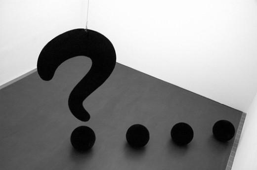 İller Arası Yönetici Yer Değiştirmeleri Ne Oldu?