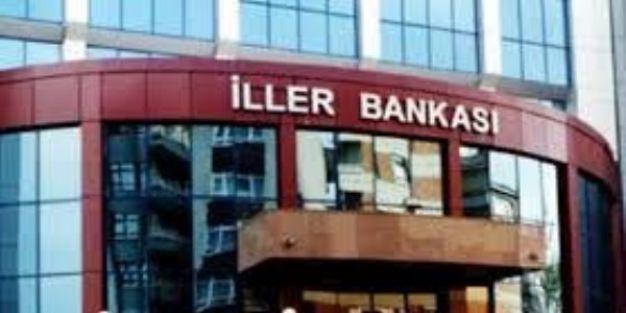 İller Bankası, 190 uzman yardımcısı alacak