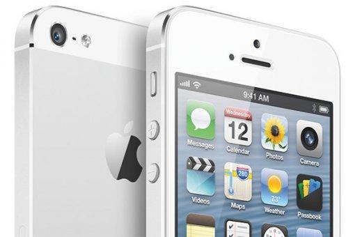 iPhone 5 Beklentileri Ne Derece Karşıladı