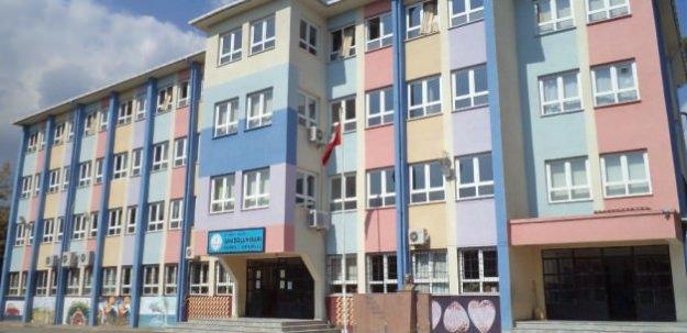 İPKB'nin güçlendirdiği 37 okul eğitime başlıyor
