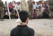Irak'ta 11 mahkum idam edildi