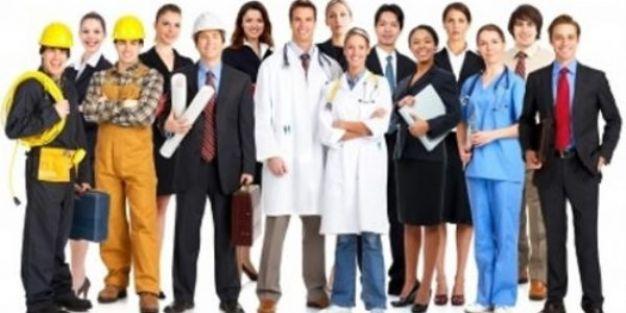 İşçi ve memur arasındaki 5 fark