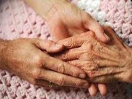 """İşletme Emekli Aylığı"""" hakkından nasıl yararlanabilirler?"""