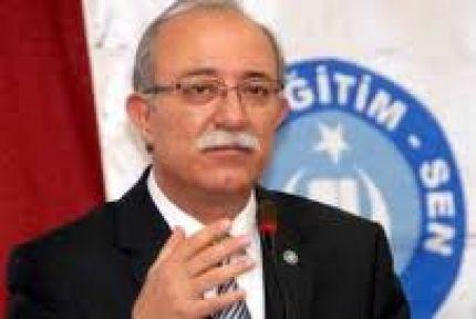 İsmail Koncuk : Ömer DİNÇER ve Ahmet GÜNDOĞDU'ya Çok Sert Yüklendi