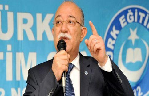 İsmail Koncuk'tan çalışanlara ekonomik kriz uyarısı!