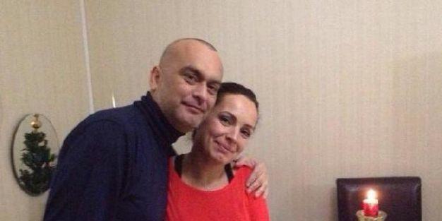 İşsiz koca, öğretmen eşini öldürüp intihar etti