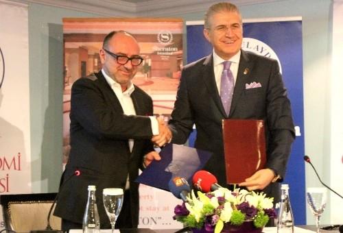 İstanbul Aydın Üniversitesi'nden iş garantili turizm ve gastronomi eğitimi