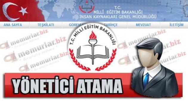 İSTANBUL İL MEM KURUM İHTİYAÇ LİSTESİNİ YAYINLADI !