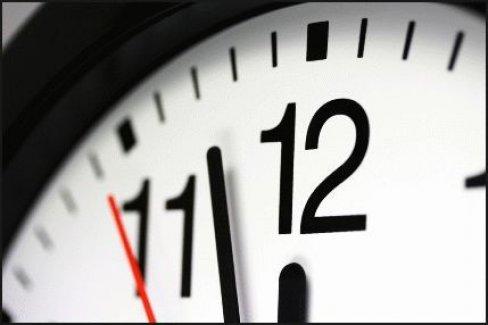 İstanbul#039;da kamu mesai saatleri düzenlendi