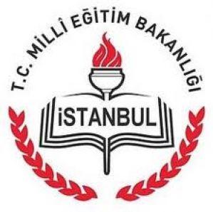İstanbul İliçi Özür Grubu Kontenjan Listesi Açıklandı