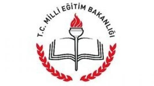 İstanbul Meb 2012 İl İçi Sıra Listesi