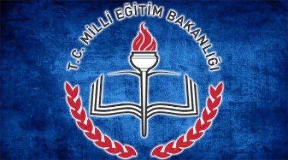 İstanbul MEM Yönetici Atama Puanlarını Yayınladı