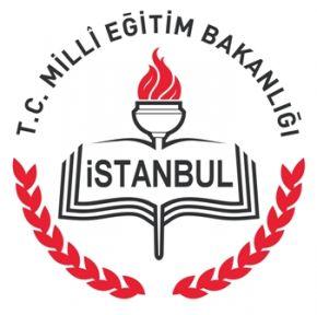 İstanbul'da okullar SOS veriyor