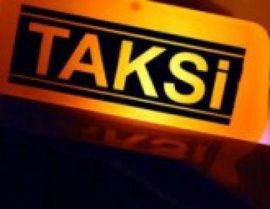 İstanbul'da taksi ücretleri zamlandı!