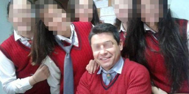 İstifa eden dershane öğretmeni mahkemeye başvurdu