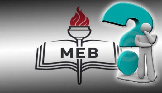 İzmir İl Milli Eğitim Müdürlüğü Ne Yaptığının Farkında mı?