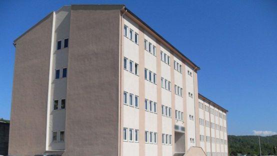 İzmir'de 750 okul müdürüne performans değerlendirmesi