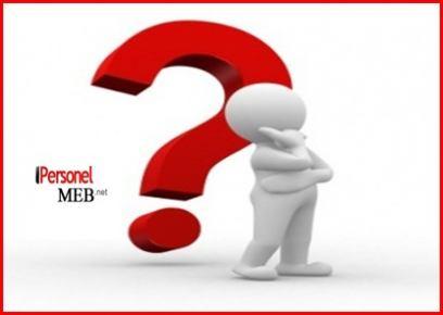 İzmir/Kınık MEM' de Neler Oluyor?