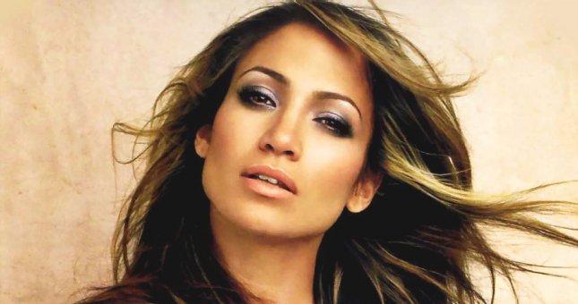 Jennifer Lopez En Çok Konuşulan İsim !