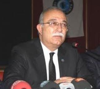 Koncuk: Türkiye'de sürekli eylemlilik süreci başlatırız