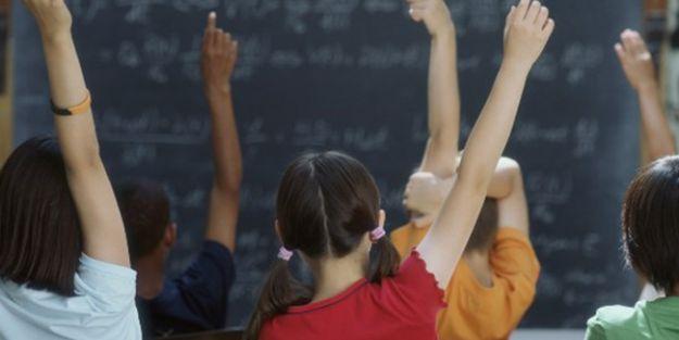 Kanada'da ev ödevi yasaklandı