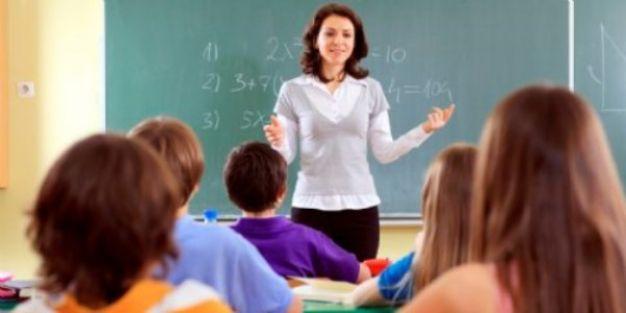 Kars'a 176 öğretmenin ataması yapıldı