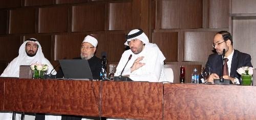 Katar'dan Hz.Muhammed'in (s.a.v) hayatını anlatan 7 filme 1 milyar dolar