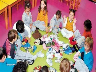 Kayıtlar yüzde 40 azaldı anaokulları sıkıntıda