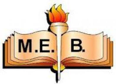 Kayseri Meb 2012 İl İçi Sıra Listesi