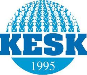 KESK'in eylemine bazı sağlık örgütleride katılacak