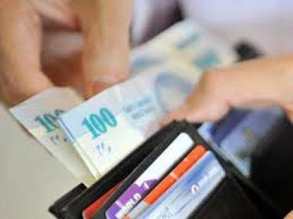 Kıdem Tazminatı Emekli Aylığını Düşürür mü?
