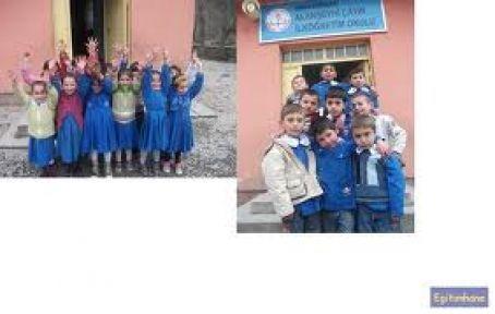Köylerde Öğrenciler Öğretmen Bekliyor