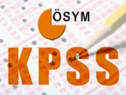 Kpss 2013-2 Tercih Sonuçları Ne Zaman Açıklanacak