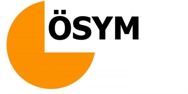 Kpss 2013-2 Tercih Zamanları ÖSYM Tercih Rehberi Tıkla