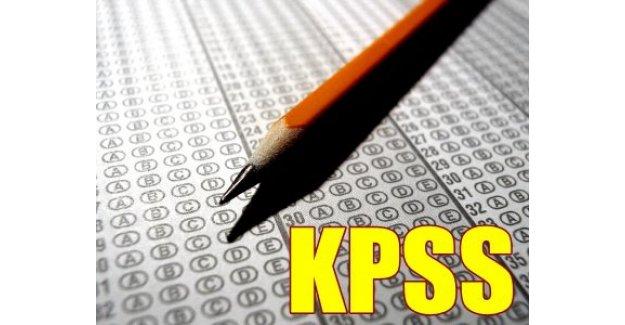 KPSS ÖABT Sınav giriş yerleri açıklandı (2015 ÖSYM)