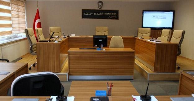 KPSS soruşturmasında savcının itirazına ret