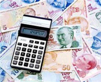 Kredi kullananlara yapılan sigorta oyununa hukuk 'Dur' dedi. Borcunuz bitince fazla ödenen primleri geri alın...