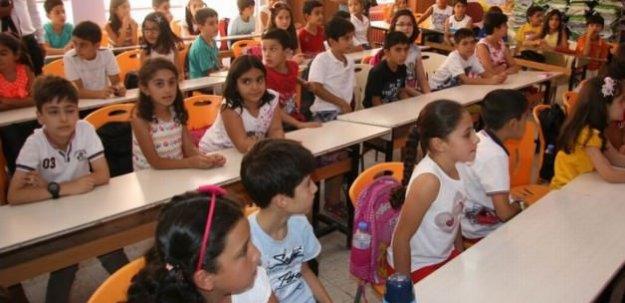 Kürtçe eğitim verecek okullar açıldı