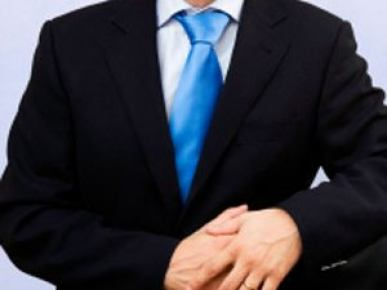 Kurucu Müdürlükte geçirilen sürelerin ne kadarı yöneticilikten sayılır?